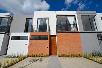 Foto de casa en venta en avenida valle imperial 127, valle imperial, zapopan, jalisco, 2909320 No. 01