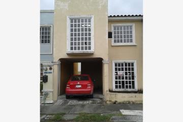 Foto de casa en venta en avenida valle san miguel 125, san miguel, general escobedo, nuevo león, 0 No. 01