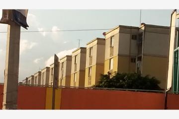 Foto de departamento en venta en avenida vallejo 1268, santa rosa, gustavo a. madero, distrito federal, 2825953 No. 01