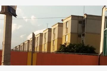 Foto de departamento en renta en  1268, santa rosa, gustavo a. madero, distrito federal, 2964596 No. 01