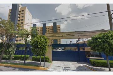 Foto de departamento en venta en avenida vasco de quiroga 1329, santa fe, álvaro obregón, distrito federal, 2684540 No. 02