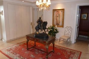 Foto de departamento en venta en avenida vasco de quiroga 499, santa fe cuajimalpa, cuajimalpa de morelos, distrito federal, 3022481 No. 04