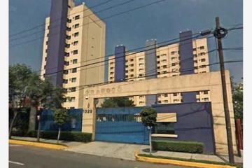 Foto de departamento en venta en  1329, santa fe, álvaro obregón, distrito federal, 2907510 No. 01
