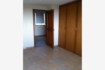 Foto de departamento en renta en avenida venustiano carranza 1, tequisquiapan, san luis potosí, san luis potosí, 4534170 No. 01