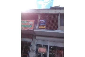 Foto de departamento en venta en  , zona centro, chihuahua, chihuahua, 2903278 No. 01