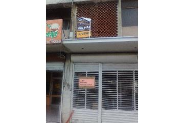 Foto de oficina en venta en avenida venustiano carranza , zona centro, chihuahua, chihuahua, 0 No. 01
