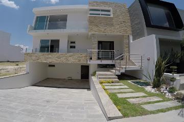 Foto de casa en venta en avenida verona , virreyes residencial, zapopan, jalisco, 2477690 No. 01