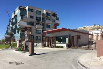 Foto de departamento en renta en avenida via rapida , guadalupe victoria, tijuana, baja california, 2798654 No. 01