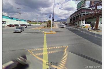 Foto de terreno comercial en venta en avenida vicente guerrero 100, vicente guerrero, saltillo, coahuila de zaragoza, 2886559 No. 01
