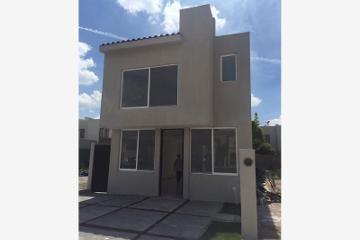 Foto de casa en venta en  63, alcázar, jesús maría, aguascalientes, 2996929 No. 01