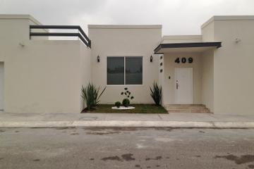 Foto de casa en renta en avenida villas del carmen (villas del carmen) 409, quinta real, saltillo, coahuila de zaragoza, 2648837 No. 01