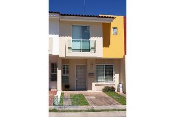 Foto de casa en venta en avenida vino oporto 191, real de valdepeñas, zapopan, jalisco, 2467909 No. 01