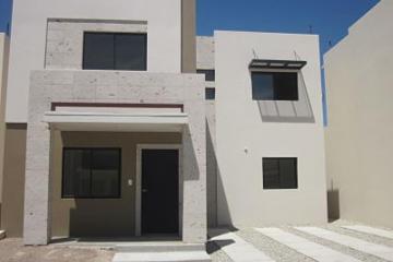 Foto de casa en venta en  22502, insurgentes, tijuana, baja california, 2653636 No. 02