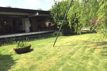 Foto de casa en venta en avenida virreyes , lomas de chapultepec ii sección, miguel hidalgo, distrito federal, 2073702 No. 01