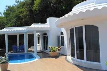 Foto de casa en renta en avenida vista hermosa 28, península de santiago, manzanillo, colima, 0 No. 02