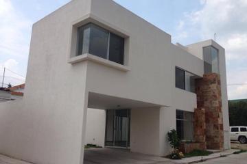 Foto de casa en venta en avenida xilotzingo 10520, rancho san josé xilotzingo, puebla, puebla, 1935612 No. 01