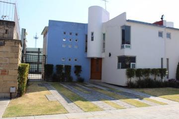 Foto de casa en renta en avenida xochimilco 200, santiago tepalcatlalpan, xochimilco, distrito federal, 2943278 No. 01
