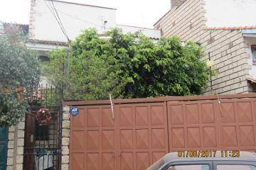 Foto de casa en venta en  282, santiago tepalcatlalpan, xochimilco, distrito federal, 2552230 No. 01