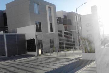 Foto de departamento en renta en avenidaa de la paz 8701, colinas de california, tijuana, baja california, 0 No. 01