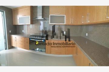 Foto de casa en venta en avenidad la cima 2408, la cima, zapopan, jalisco, 2544237 No. 01