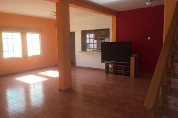 Foto de casa en renta en avenidad malintzi 99, malintzi, puebla, puebla, 2879582 No. 01