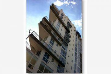 Foto principal de departamento en renta en avenidapopocatepetl, santa cruz atoyac 2425380.
