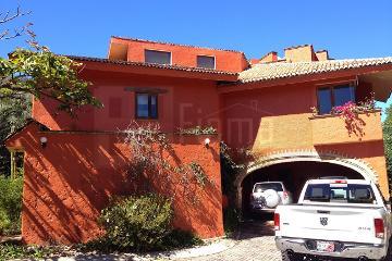 Foto de casa en venta en  , aves del paraíso, tepic, nayarit, 1252061 No. 01