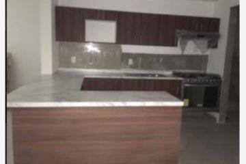 Foto de departamento en venta en avheroica escuela naval 9, taxqueña, coyoacán, df, 2213442 no 01