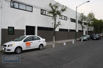 Foto de terreno comercial en venta en  , industrial puerto aéreo, venustiano carranza, distrito federal, 2979570 No. 01
