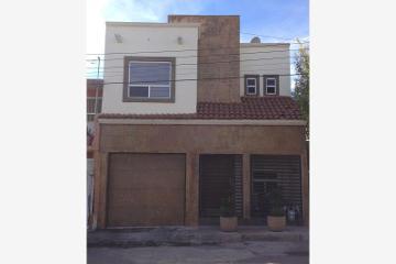 Foto de casa en venta en  ., avícola ii, chihuahua, chihuahua, 2193377 No. 01