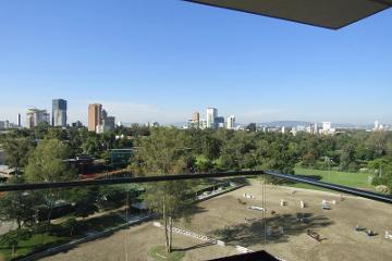 Foto de departamento en venta en avila camacho 2225, country club, guadalajara, jalisco, 2028458 No. 14