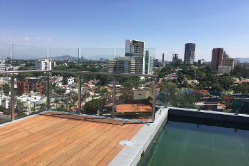 Foto de departamento en venta en ávila camacho , country club, guadalajara, jalisco, 2741435 No. 01