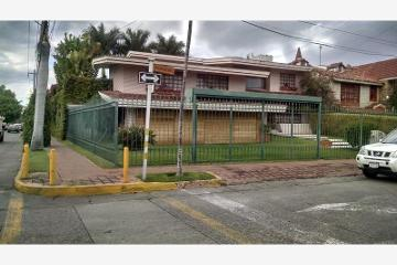Foto de casa en renta en axayacatl 4688, jardines del sur, guadalajara, jalisco, 1979930 No. 01