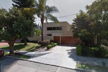 Foto de casa en renta en axayacatl , jardines del sol, zapopan, jalisco, 0 No. 01