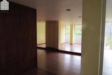 Foto de departamento en renta en, axotla, álvaro obregón, df, 1514069 no 01