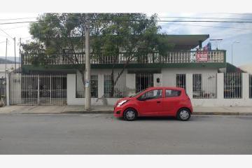 Foto de casa en venta en  113, los elizondo, general escobedo, nuevo león, 2916639 No. 01