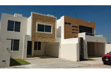 Foto de casa en renta en azalea 105, las quintas, durango, durango, 2418290 No. 01