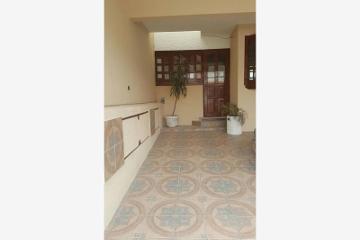 Foto de casa en renta en azaleas 22, fuentes de las ánimas, xalapa, veracruz de ignacio de la llave, 0 No. 02