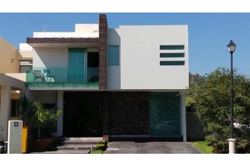 Foto de casa en venta en  , bugambilias, zapopan, jalisco, 2770634 No. 01