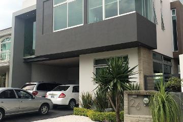 Foto de casa en venta en azaleas , bugambilias, zapopan, jalisco, 0 No. 01