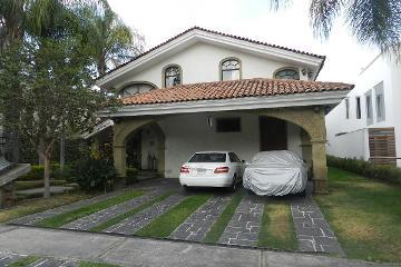 Foto de casa en venta en  , azaleas, zapopan, jalisco, 0 No. 01