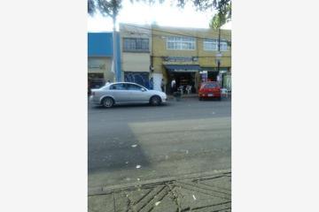 Foto de casa en venta en azcapotzalco 12, azcapotzalco, azcapotzalco, distrito federal, 0 No. 01