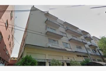 Foto de departamento en venta en  , azcapotzalco, azcapotzalco, distrito federal, 1359207 No. 01