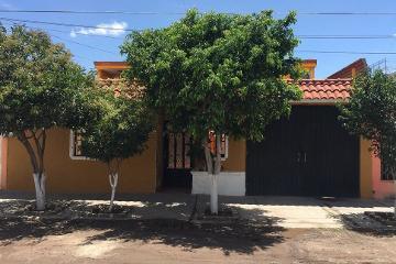 Foto de casa en venta en  , azcapotzalco, durango, durango, 2362068 No. 01