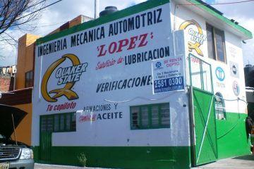 Foto de departamento en renta en azcapotzalco la villa 1069 intpb, churubusco tepeyac, gustavo a madero, df, 1665893 no 01
