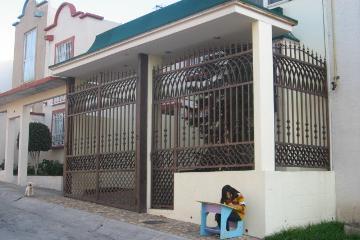 Foto principal de casa en venta en azhares, paseos del florido 2992976.