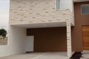 Foto de casa en venta en, azteca, querétaro, querétaro, 2202406 no 01