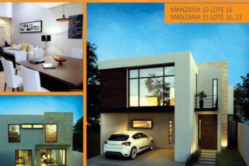 Foto principal de casa en venta en azteca 2569326.