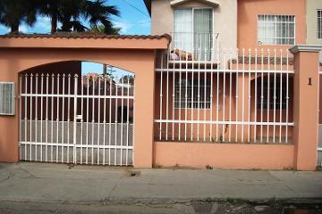 Foto de casa en renta en azteca sur , playas de tijuana sección el dorado, tijuana, baja california, 2869804 No. 01