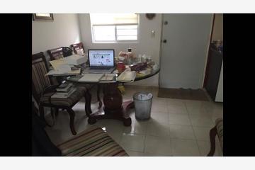 Foto de casa en venta en aztlan 110, aztlán, monterrey, nuevo león, 0 No. 01